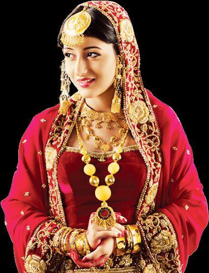 kashmiri bride images