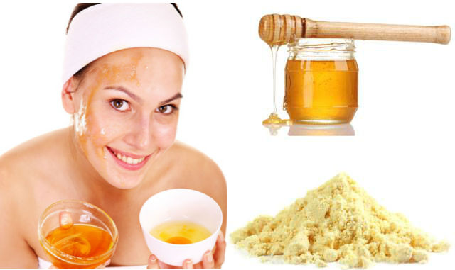 Honey-benefits-on-the-face