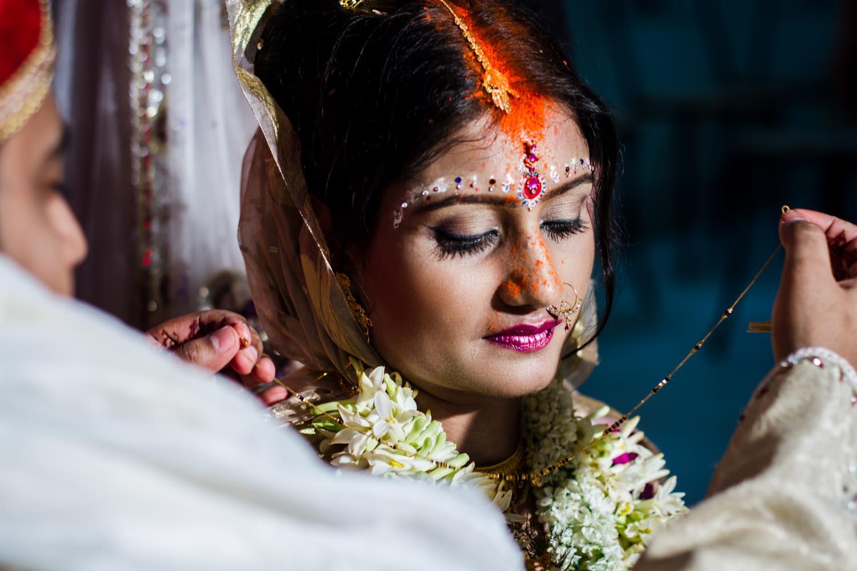 bihari bride image