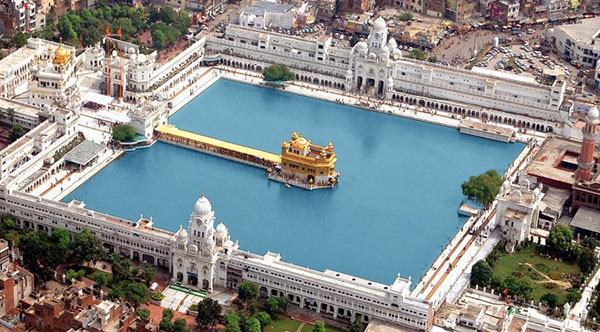 golden-temple-aerial-600