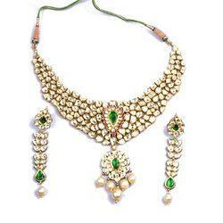 necklaces_10900163_250x250