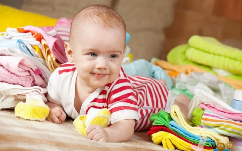 buy-baby-clothes