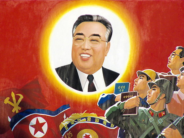 kim-il-sung-north-korea-founder