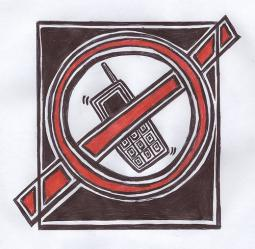 no-cell-phones-mike-daiknewavamon-kline-255x249