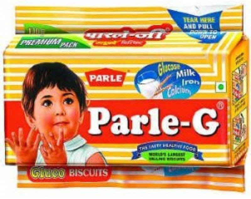 parle-g-biscuit