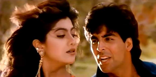 akshay-kumar-shilpa-shetty-affair