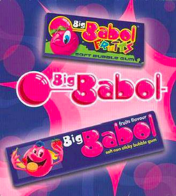 big-babool-childhood-memories-90s