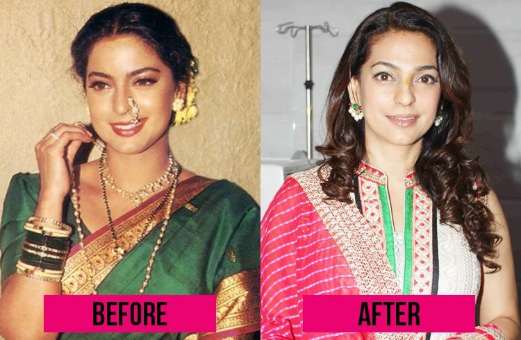 juhi-chawla-then-and-now