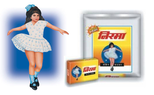 washing-powder-nirma
