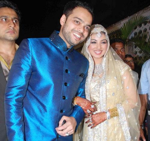 ayesha-takia-wedding-photos-2