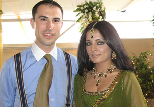 celina_jaitley_husband_peter_haag