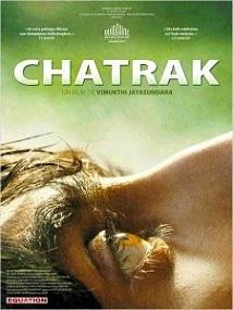 Chatrak Movie