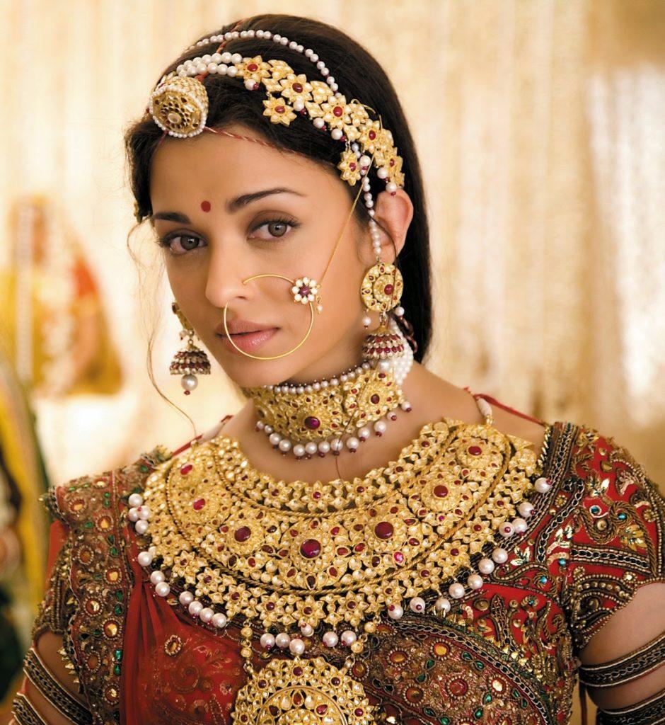 indian-wedding-jewelry-3