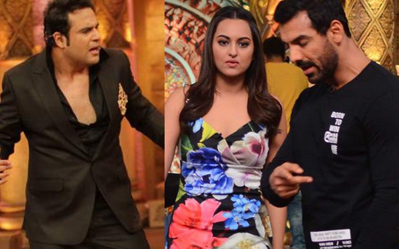 joh-abraham-insulted-on-sets-of-comedy-nigh-bachao
