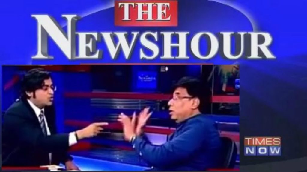 arnab-goswami-throws-out-guest-from-show