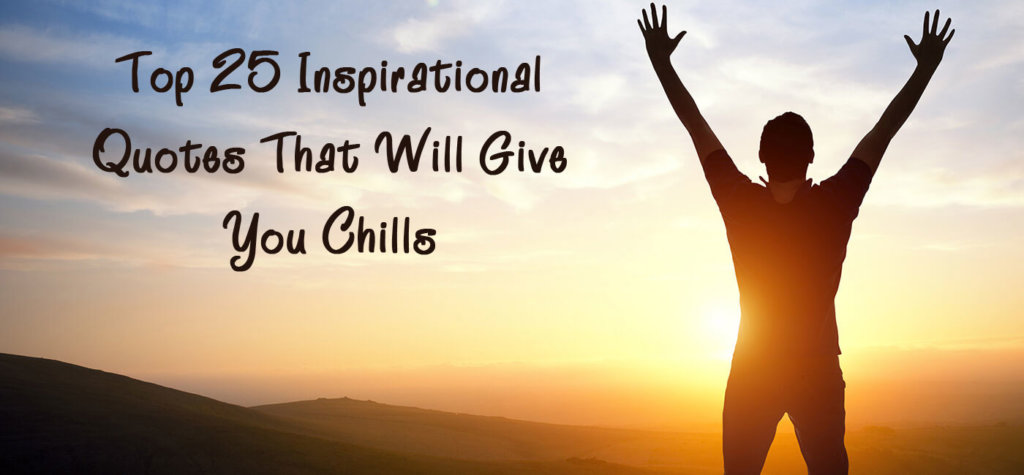inspiration-secrets-to-surviving-anything-1