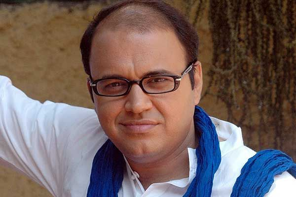 14 Lesser Known Facts About Tarak Mehta Ka Ulta Chasma