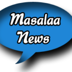 Masalaa News