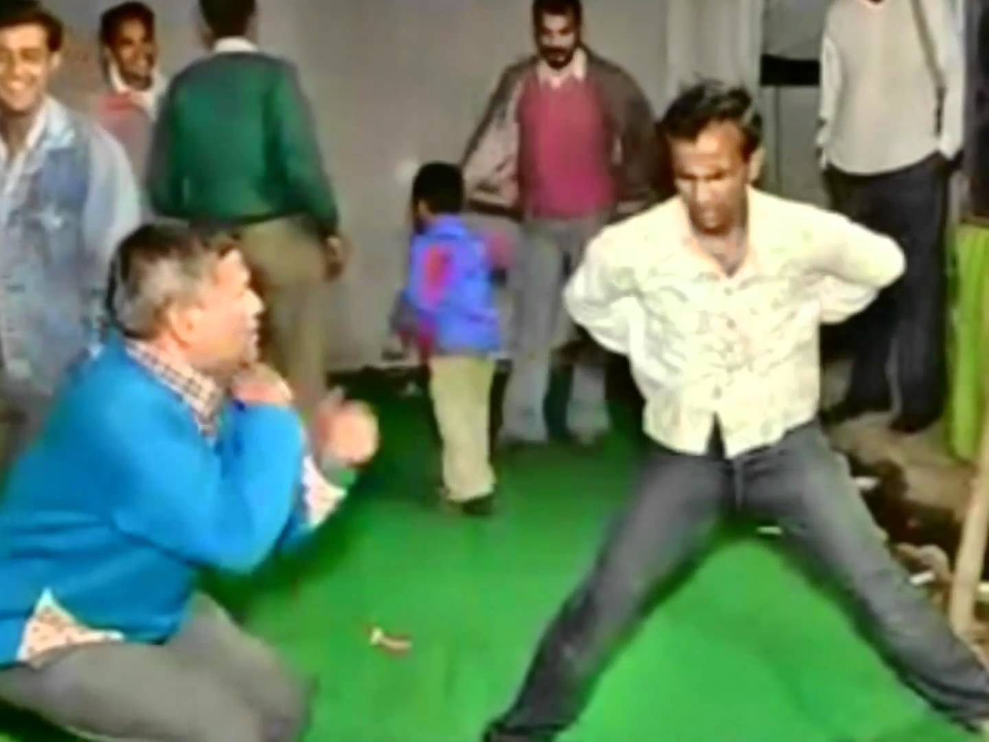 funny indian wedding dance videos