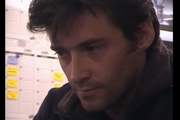 Hugh-Jackman-X-Men-Audition