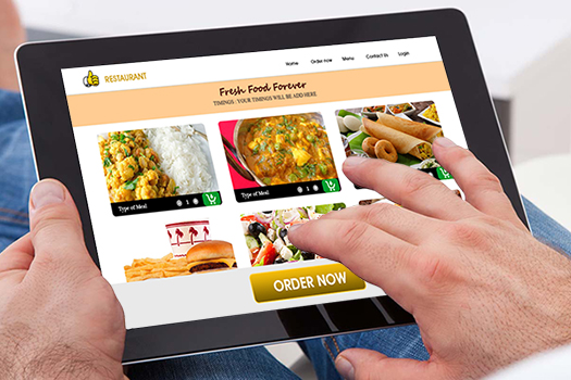 Online-ordering-system-advantages