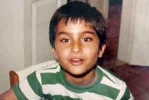 Saif-Ali-Khan-childhood-pictures