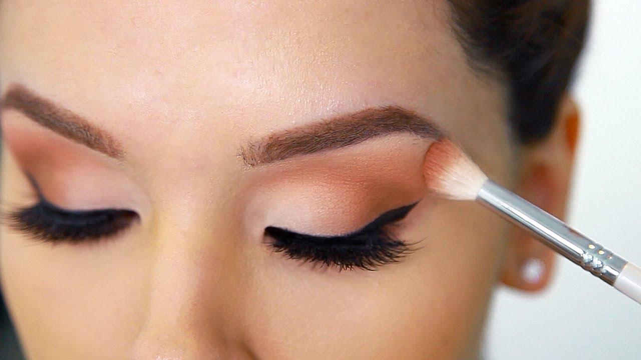 eye makeup के लिए चित्र परिणाम