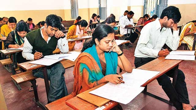 how to clear neet exam without coaching