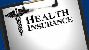 Benefits Health Insurance
