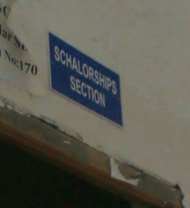 funny spelling mistake