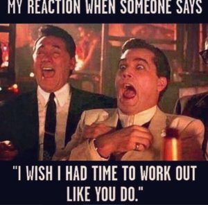 funny gym images