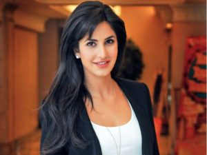 katrina kaif poor hindi