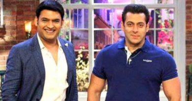 salman khan show will replace kapil sharma show