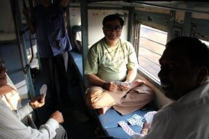 funny indian rail pictures
