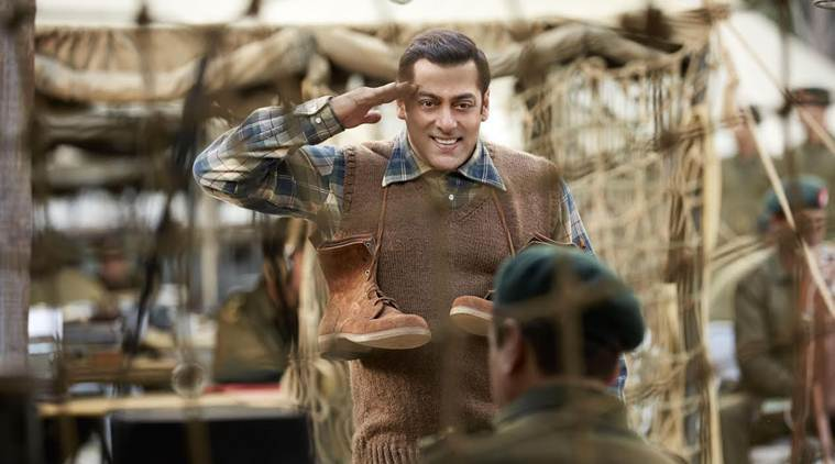 tubelight teaser released