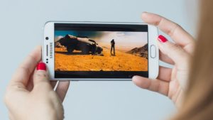 best apps for android to watch live tv