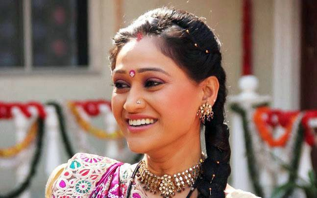 disha-vakani-story-and-fb-sizes_647_112015050709