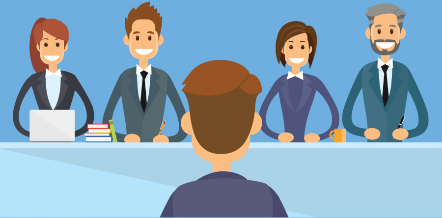 11 tips for freshers to crack interview
