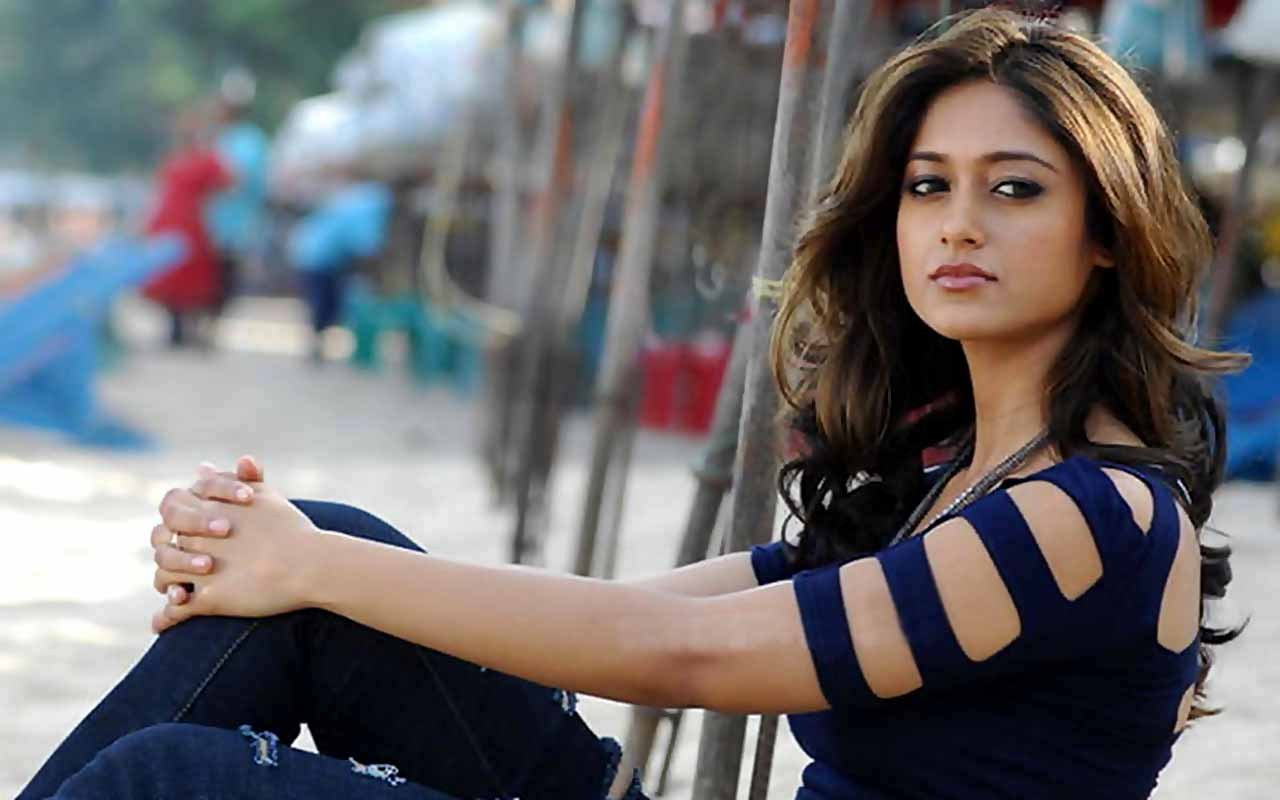 Ileana DCruz Wallpapers