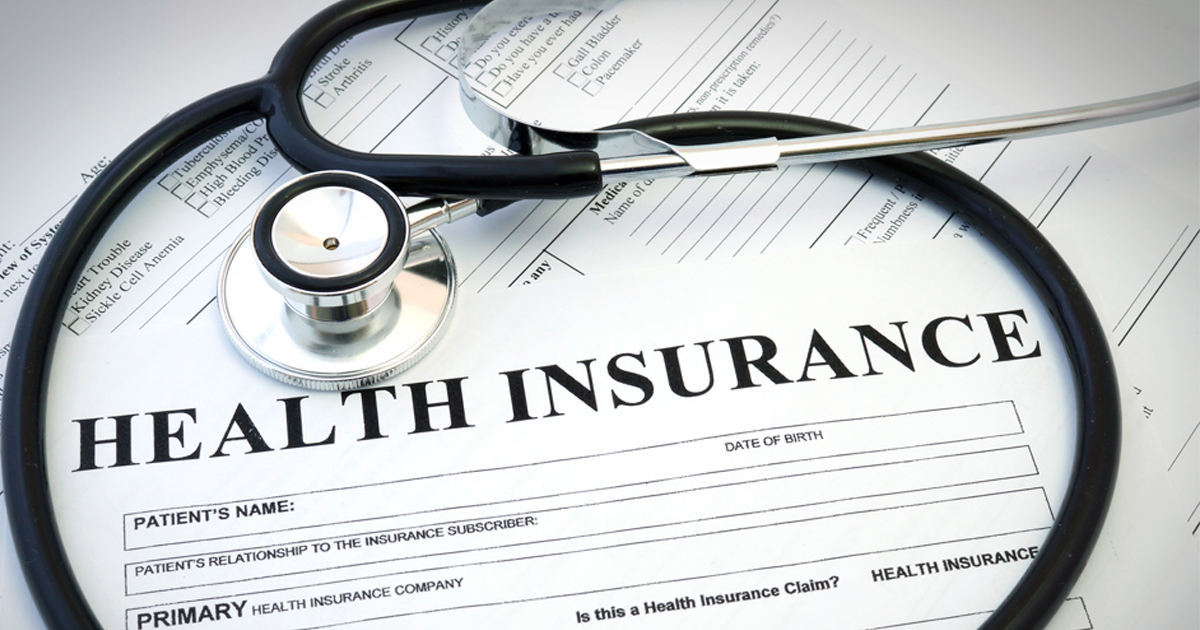 health insurance inflation