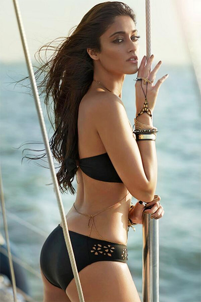 ileana dcruz super hot picture