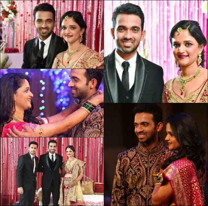 ajinka-rahane-reception