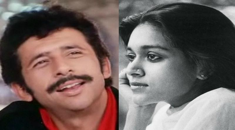 naseerudin shah and pathka