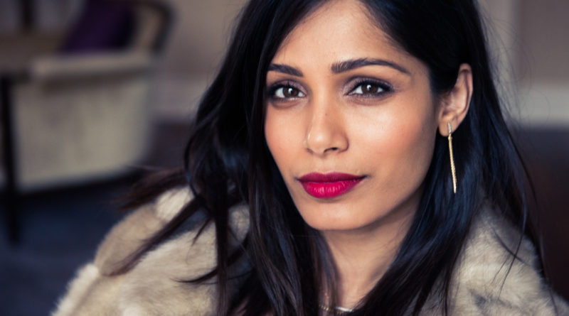 4  Makeup Tips For Dusky Skin Tone Women To Look Like A Million Dollar