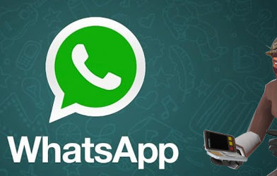 How to Know Who Checked Your Whatsapp Profile Picture?