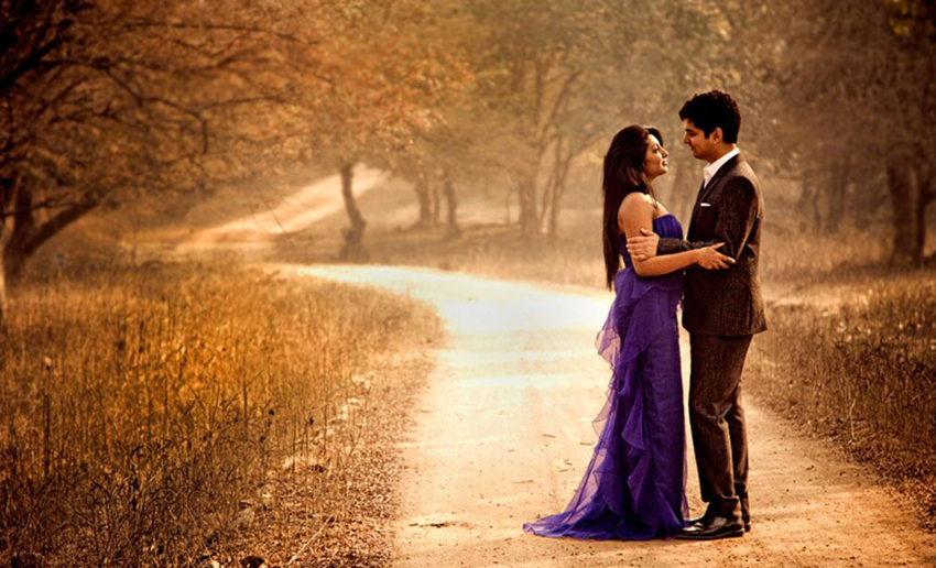 Best camera for wedding photography masalaa news for How to be a wedding photographer