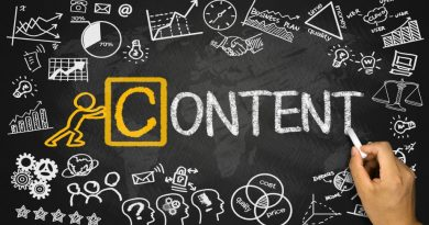 Top Ways to Make Your Content Better for SEO