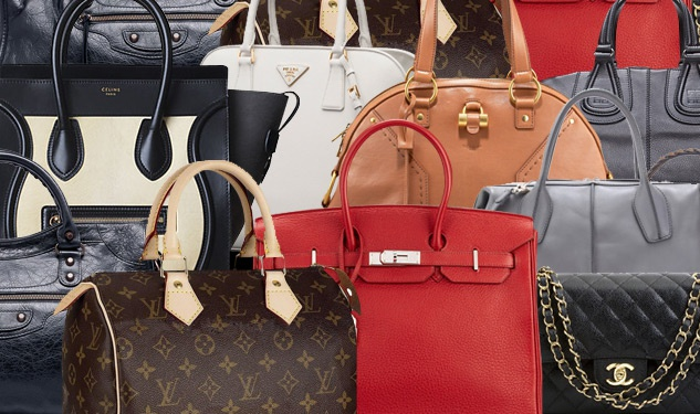 aae9b8372bbec The Beginner s Guide to Buying Pre-Owned Designer Bags Online