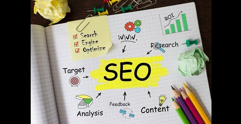 Try These14 Advanced SEO Techniques and Strategies for 2018