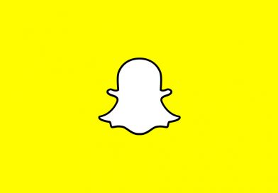 How to Use Snapchat to Promote Your Business?